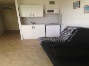 Appartement Canet En Roussillon