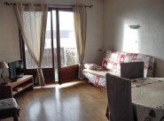 Appartement t2 Font Romeu Odeillo Via