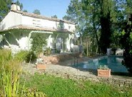 Immobilier Anduze