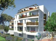 Immobilier Gigean