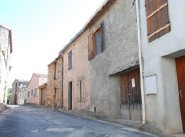 Immobilier Limoux