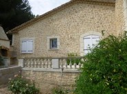 Immobilier Montady