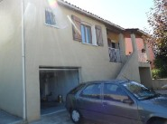 Immobilier Montlegun