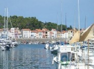 Immobilier Port Vendres