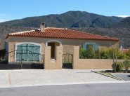 Immobilier Prades